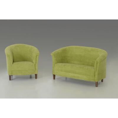 GRIFF kanapé, fotel