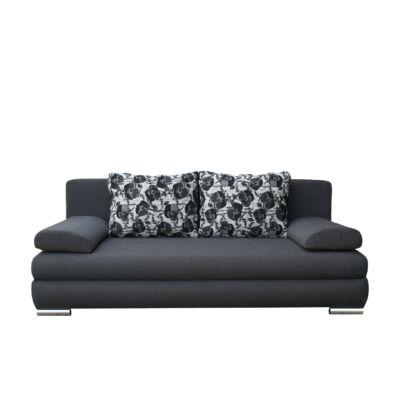 DOLCE kanapé