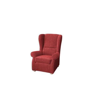RINO TV fotel