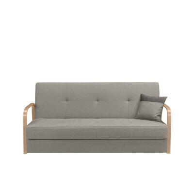 TOMAS kanapé