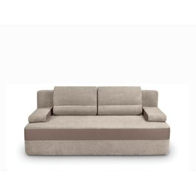JUNO LUX kanapé