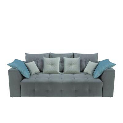 ROYAL II MEGA LUX kanapé