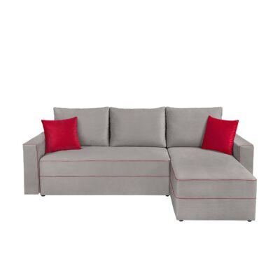 IDA kanapé