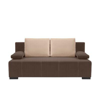 STREET II kanapé