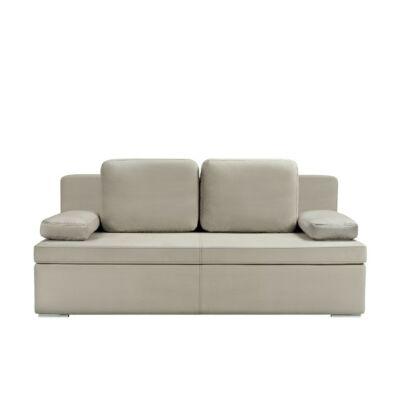 TOBAGO kanapé