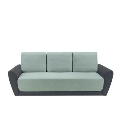 UNO LUX kanapé