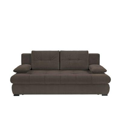 VIPER LUX kanapé