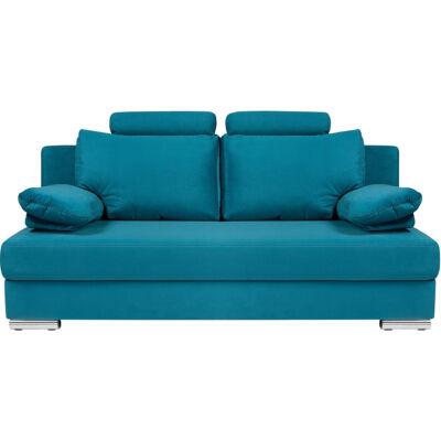 ACANTO II LUX kanapé