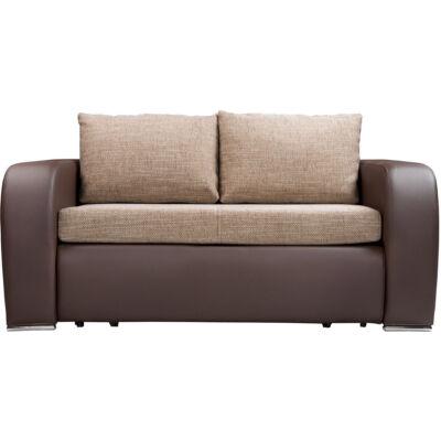 CUBO kanapé