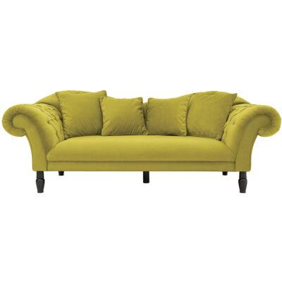 CUPIDO kanapé