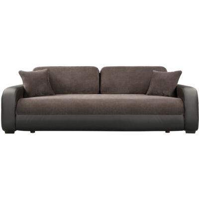 DIANA kanapé