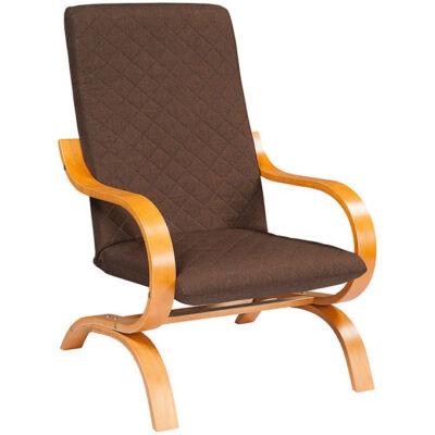 KIWI IRYS fotel
