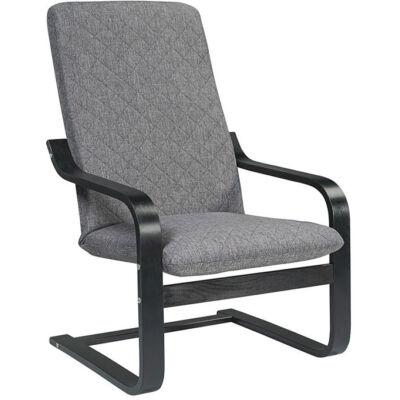 KIWI PROSTY fotel