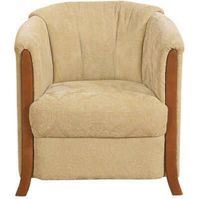 ORLAND fotel