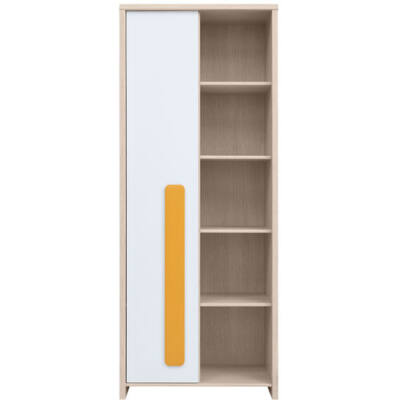 COLORADO magas szekrény