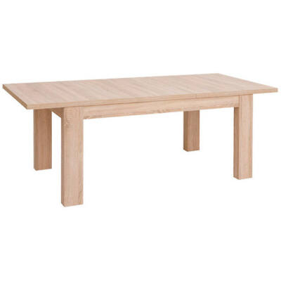 AJPI asztal