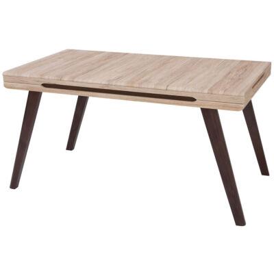 ULTRA asztal