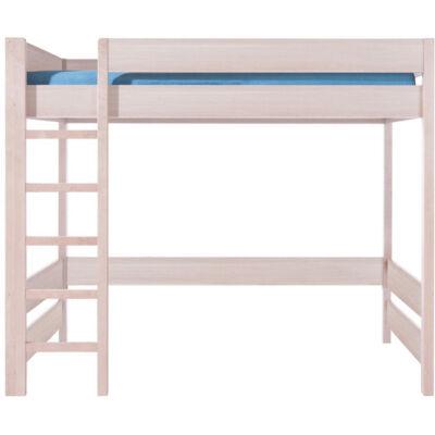 HIHOT emeletes ágy