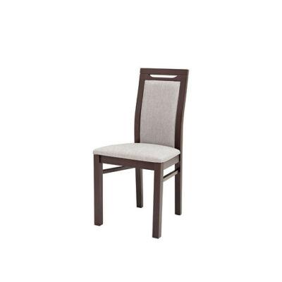 JULY szék