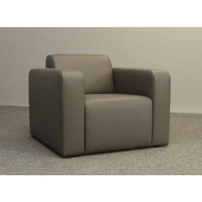 MARTIN fotel