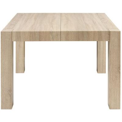 STO/110/100 asztal