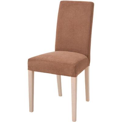 KASPIAN szék