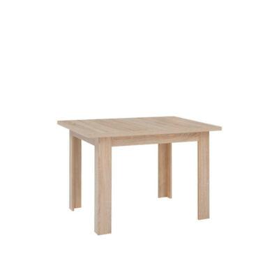 STO/110/75 asztal
