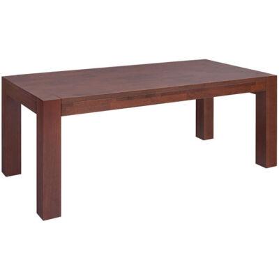 STO/200/90 asztal