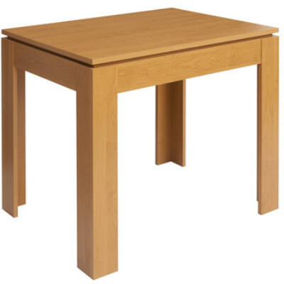 STO/90 asztal