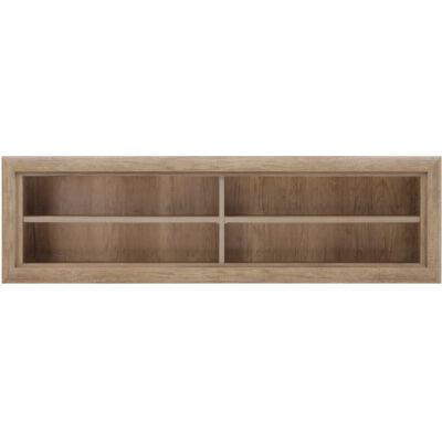 KOEN 2 fali szekrény