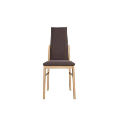 TOP szék