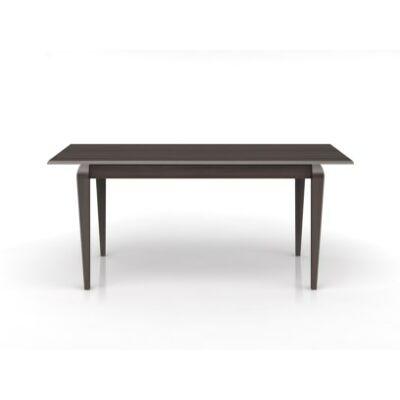 LOREN asztal