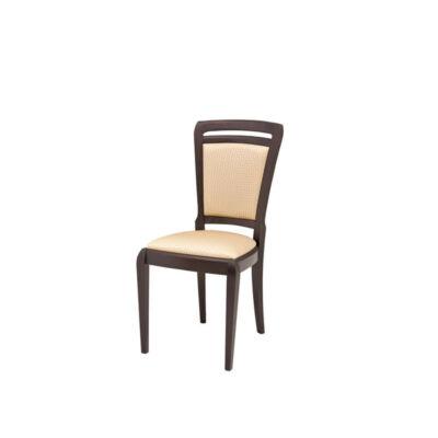LOREN szék