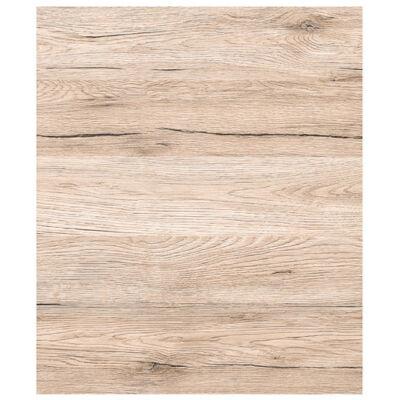 MODEN fali szekrény