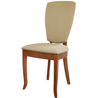 ORLAND szék