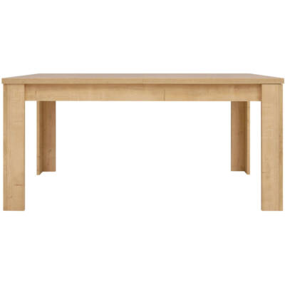 PORTO asztal
