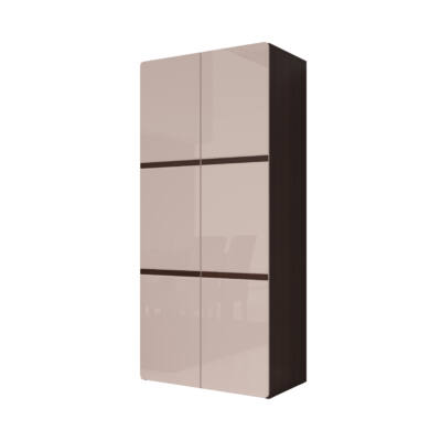 SELENE akasztós szekrény