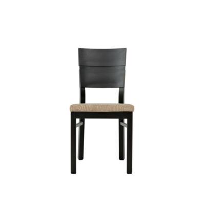 VENOM szék