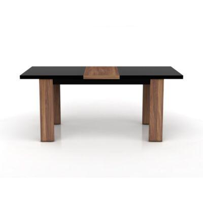 VENOM asztal