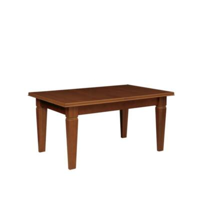KENT asztal