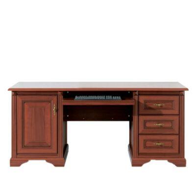 STYLIUS íróasztal