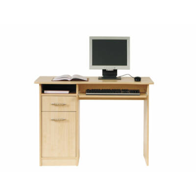 TIP TOP íróasztal