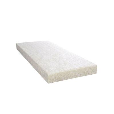 INDI waldek matrac