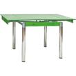 GD-082 Zöld