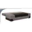 GREG kanapé