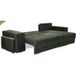 LARSON Sarok kanapé