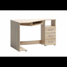 Tatris18 íróasztal