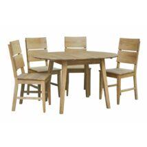 Oktawia étkezőasztal
