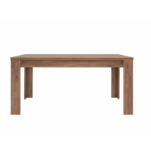 GENT / GERMAN Asztal