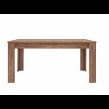 GERMAN Asztal